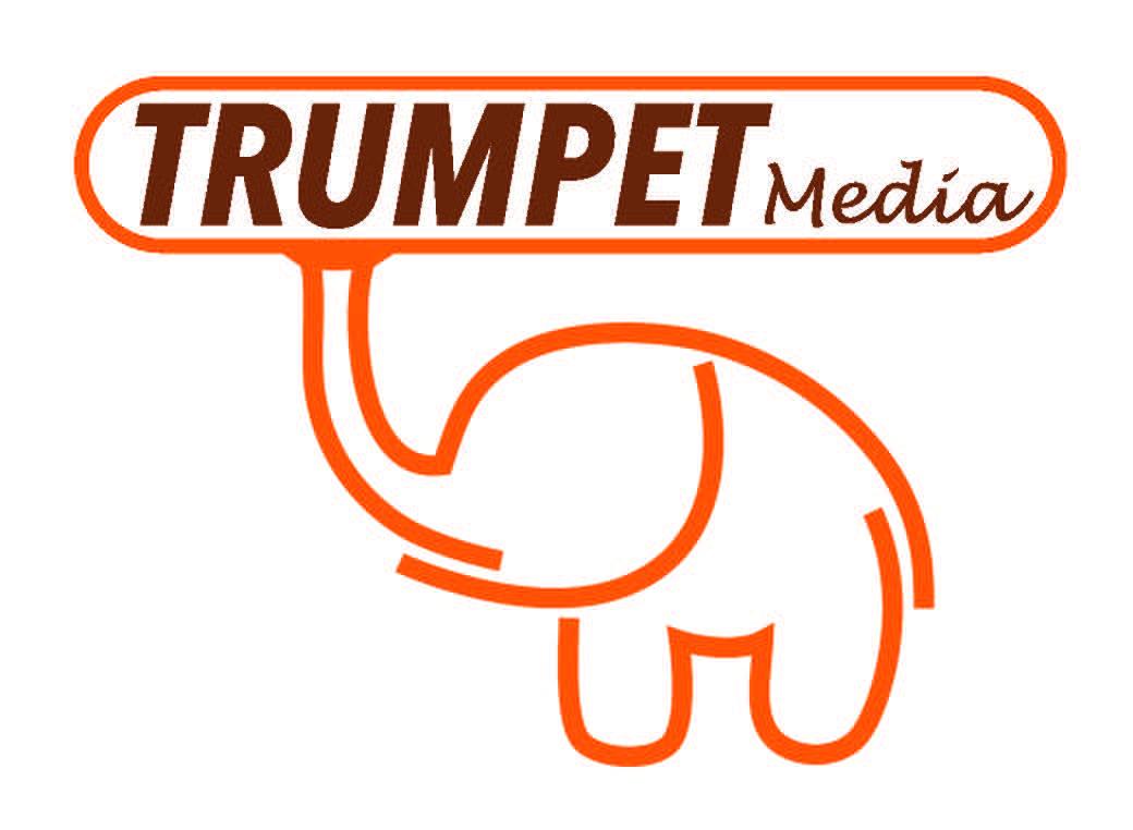 Trumpet Media