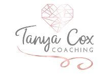 Tanya Cox Coaching logo